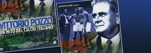 Vittorio Pozzo – quando il calcio parlava italiano