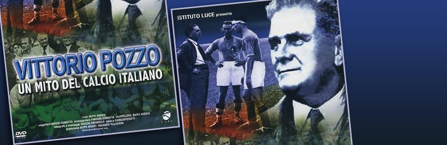 Vittorio-Pozzo